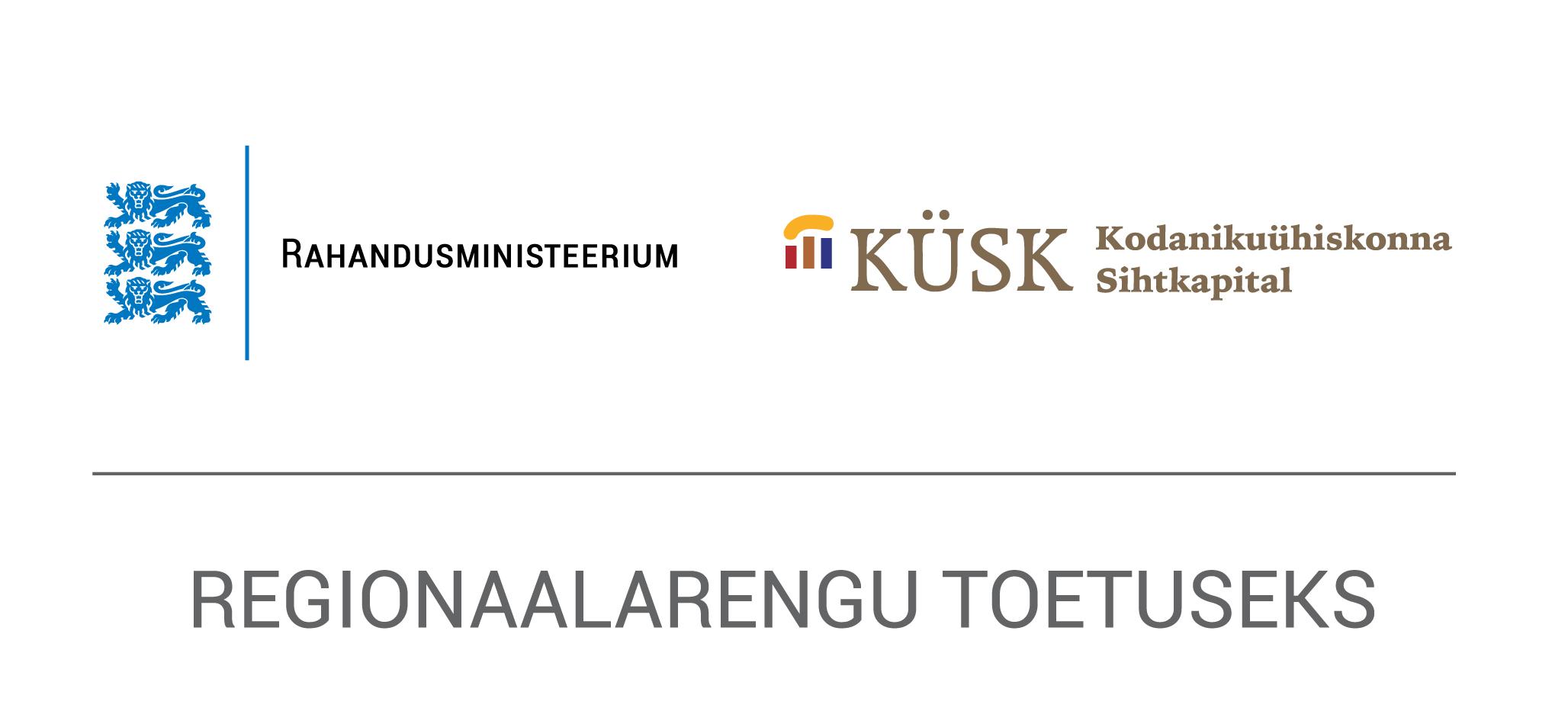 Image result for tartumaa kohalik omaalgatuse programm